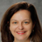 Gayle S. Smith, MD