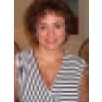 Dr. Olga Freeman, MD - Fort Myers, FL - undefined