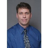 Dr. John Harrington, MD - Denver, CO - undefined