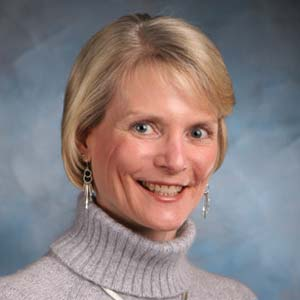 Mary Beth Johnson - Sioux Falls, SD - OBGYN (Obstetrics & Gynecology)
