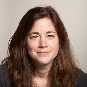 Dr. Carol R. Horowitz, MD