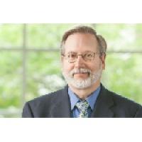 Dr. Thomas Tape, MD - Omaha, NE - Internal Medicine