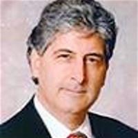 Dr. Paul Kenyon, MD - Jackson, MI - undefined