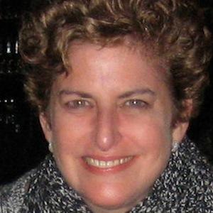 Cathy Chester - Kinnelon, NJ - Healthcare