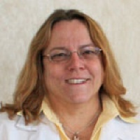 Dr. Mary Friar, MD - Wallingford, CT - undefined