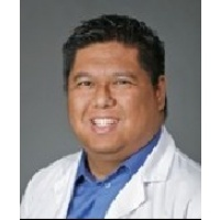 Dr. Christevan Sihotang, MD - March Air Reserve Base, CA - undefined