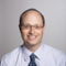 Dr. Joshua Shatzkes, MD - New York, NY - Cardiology (Cardiovascular Disease)