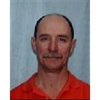 Dr. Carl Kirsch, MD - Thomasville, NC - undefined