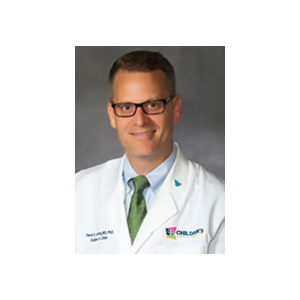 Dr. David A. Lanning, MD