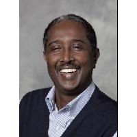 Dr. Abdullahi Ahmed, MD - Burnsville, MN - undefined
