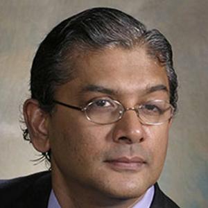 Dr. Prem K. Samuel, MD