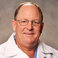 Dr. James Christmas, MD - Richmond, VA - undefined