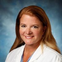 Dr. Julia Retureta, MD - Fort Lauderdale, FL - undefined