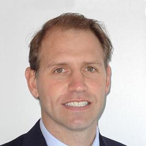 Dr. Eben H. Strobos, MD