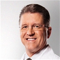 Dr. Steven Price, MD - Neenah, WI - undefined