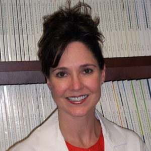 Dr. Linda J. Bogar, MD - Falls Church, VA - Vascular Surgery