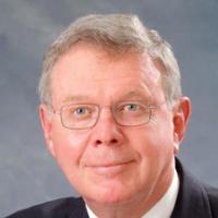 Dr. Lee Harris, MD - Sarasota, FL - undefined