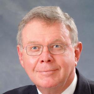 Dr. Lee S. Harris, MD
