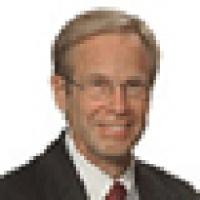 Dr. Neil Hiltunen, DMD - North Hampton, NH - undefined