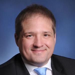 Dr. Steven R. Debeer, MD