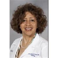 Dr. Myrna Alexander, MD - Jackson, MS - undefined