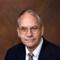 Stuart L. Boe, MD