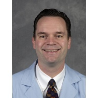 Dr. James Carsten, MD - Winfield, IL - Family Medicine