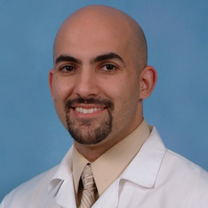 Peter N. Mattar, MD