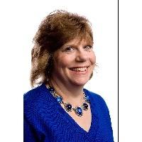 Dr. Naomi Shields, MD - San Antonio, TX - undefined