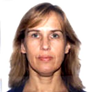 Dr. Elena L. Ivashina, MD