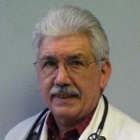 Dr. Horacio Argeles, MD - Bradenton, FL - undefined