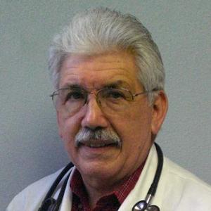 Dr. Horacio J. Argeles, MD
