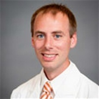 Dr. Adam Stewart, MD - Germantown, TN - undefined