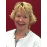 Dr. Renee Wall, DDS - Holly Springs, NC - undefined