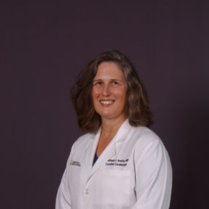 Dr. Melinda J. Smith, MD