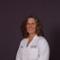 Dr. Melinda J. Smith, MD - Greenville, SC - Cardiology (Cardiovascular Disease)
