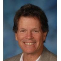 Dr. Samuel Hawken, MD - Annandale, VA - undefined