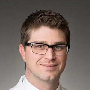 Dr. Jeremy W. Cravens, MD