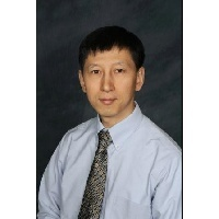 Dr. Zhong Guo, MD - Rochester, NY - undefined
