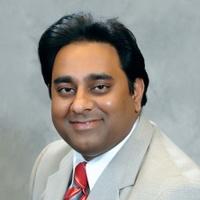 Dr. Bhagat K. Reddy, MD - Atlanta, GA - Cardiology (Cardiovascular Disease)