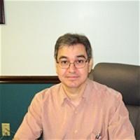 Dr. Sean Shahla, MD - Jacksonville, FL - undefined