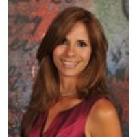 Dr. Yiselle Castillo, DDS - New York, NY - Periodontics