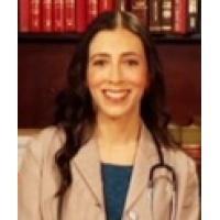 Dr. Eden Fromberg, DO - New York, NY - undefined