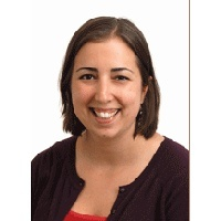 Dr. Caitlin Day, MD - Kent, WA - undefined
