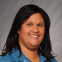 Dr. Johanne S. Dunn, MD - Kissimmee, FL - Family Medicine
