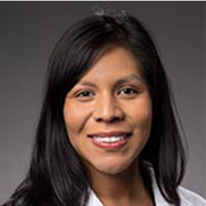 Dr. Annabel Mancillas, MD