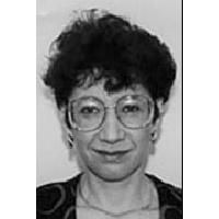 Dr. Ludmila Epshteyn, MD - South Weymouth, MA - undefined