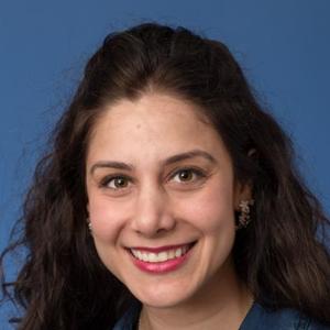 Dr. Gabriella M. Assi, MD