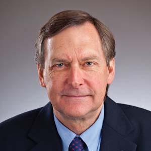 Dr. Thomas J. Holsinger, DPM