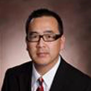 Dr. Kee Y. Wee, MD
